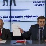 Ebola – polnische Kliniken nicht bereit?