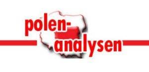 (c) Polen-Analysen