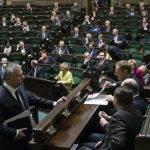 Spektakel beendet – Regierung bleibt
