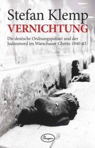 Buchumschlag // (c) Prospero-Verlag [alle Rechte vorbehalten], freundlicherweise vom Prospero-Verlag zur Verfügung gestellt