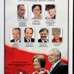 """Smolensk"" teilt die Gesellschaft"