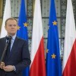 Emigrationswelle aus Polen