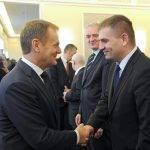 Arlukowicz: Bald Reform im Gesundheitswesen
