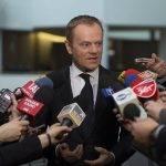 Premier Tusk empfiehlt staatliche Altersvorsorge