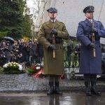 Smolensk: Vierter Jahrestag der Katastrophe