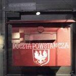 70-jähriges Jubiläum des Warschauer Aufstandes