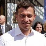 Bodnar gewählt, Biernat und Olejniczak treten nicht an