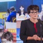 PiS plant Bildungsreform