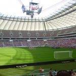 Champions League: Legia verliert nur 2:0