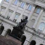 Museum der polnischen Geschichte für 2018 geplant