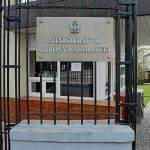 Macierewicz bildet neuen Ausschuss zu Smolensk