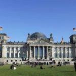 """""""Polen und Deutsche. Geschichten eines Dialogs"""" im Bundestag"""