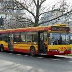 Elektrische Busse eine Chance für Polen