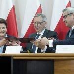 Wird die Istanbul-Konvention zurückgezogen?